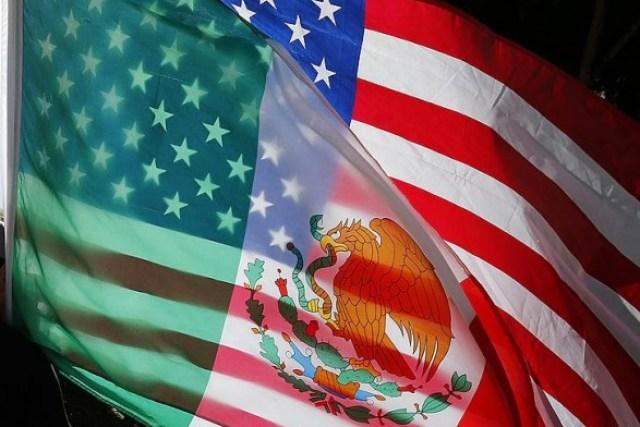 Мексика хочет договориться с США в вопросе пошлин