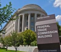 Власти США готовятся начать антимонопольное расследование против Amazon, Apple, Facebook и Google