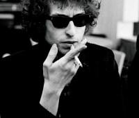 Мартин Скорсезе презентует документальный фильм о Боба Дилана