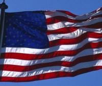 Лицам, вмешивавшимся в избирательный процесс в США, будут отказывать в визе
