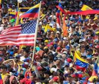Помпео признал, что США крайне сложно обеспечивать единство венесуэльской оппозиции