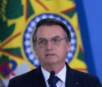 Президент Бразилии поддержал Неймара после обвинений в изнасиловании