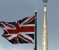Имя нового премьера Великобритании станет известно не позднее 28 июля