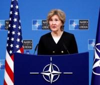 Постпред США в НАТО предъявила ультиматум Турции из-за С-400