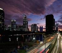 В 2021 году Индонезия начнет процедуру переноса столицы стоимостью более 30 млрд долларов