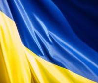 В прошлом году Украина импортировала более 13 тысяч тонн сыра
