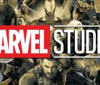 Marvel анонсировала более десяти новых проектов в киновселенной