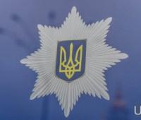 В Одесской области неизвестный стрелял в мужчину за рулем авто