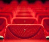 В Госкино рассказали, как проходит отбор фильмов для госфинансирования