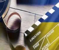 Представители киноиндустрии в письме Зеленскому обеспокоены изменениями в этой сфере после выборов
