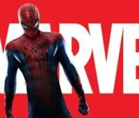Человек-паук вернется в киновселенную Marvel: стала известна дата выхода следующего фильма