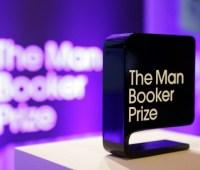 Букеровскую премию получили сразу два писателя