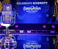 В EBU не возражают против новых правил отбора на Евровидение в Украине