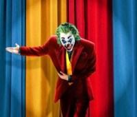 """""""Джокер"""" стал самым кассовым фильмом с рейтингом R"""