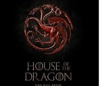 """HBO снимет 10 серий приквела """"Игры престолов"""" под названием """"Дом дракона"""""""