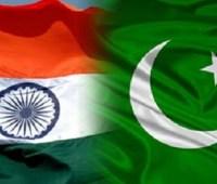 Индия и Пакистан открыли безвизовый коридор для паломников