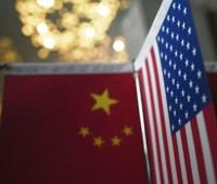 Представители Китая и США обсудили первую часть торговой сделки