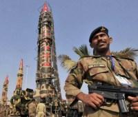 Индия провела испытала ракеты, что способна нести ядерный заряд на дальние дистанции