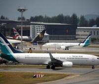 Через катастрофы Boeing 737 уступил статусом самого продаваемого самолета Airbus A320