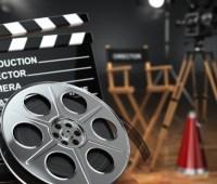 Совет по государственной поддержке кино выделил более 80 млн грн на создание 11 фильмов