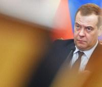Медведев: интеграцию России и Беларуси нужно сохранить