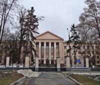 Более 6,5 тыс. студентов из Центральной Азии учатся в украинских вузах