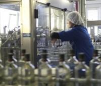 Либерализация производства спирта поставит крест на его качестве - экономист