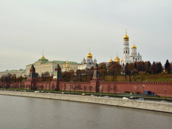 """У Москві заявили, що """"наслідки русофобської політики в Україні будуть відчуватися ще довго"""""""