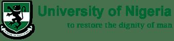UNN Post-UTME Screening Exercise for 2020/2021