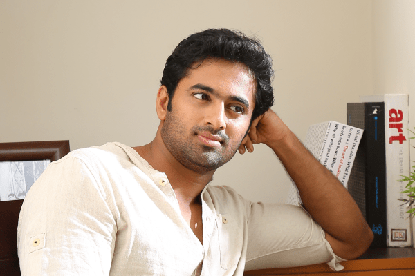 Image result for unni mukundan