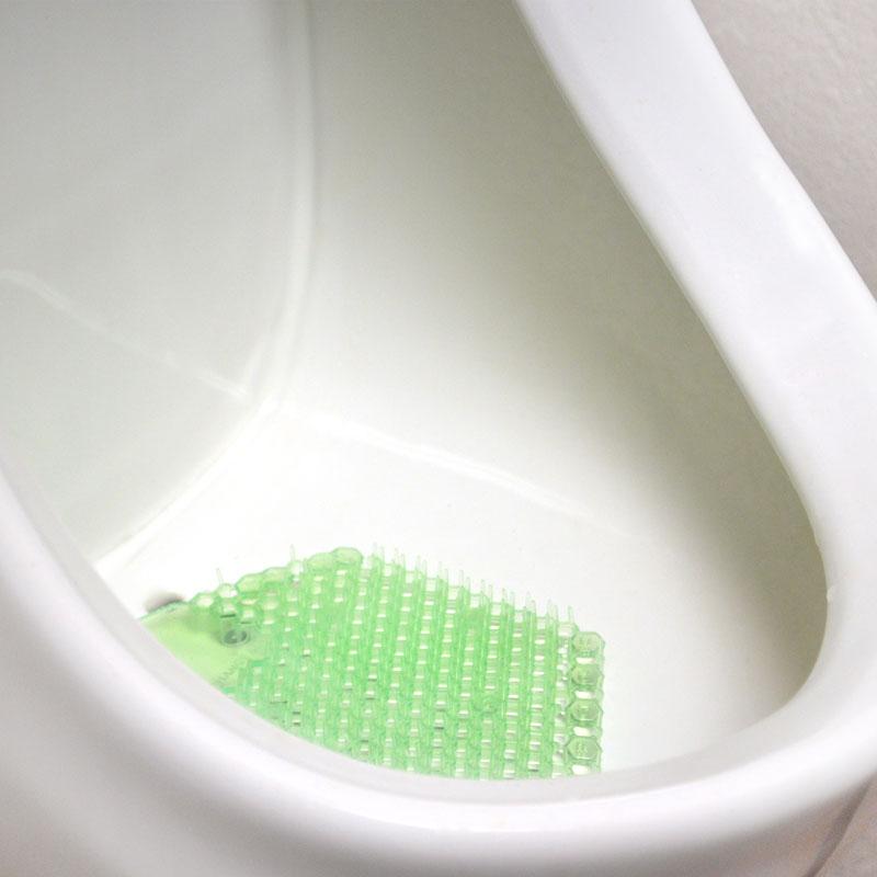 Fresh Products Deodorizing Urinal Blocks Sds