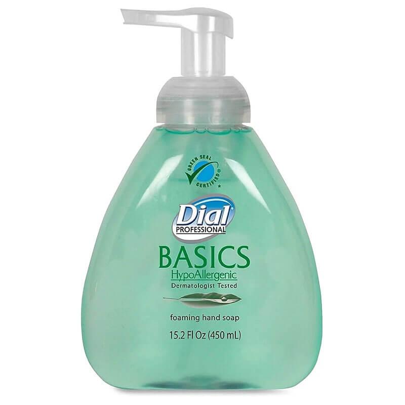 Fresh Products Deodorizing Urinal Blocks Msds