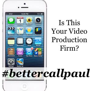 Bettercallpaul5
