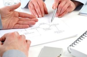 strategic_planning