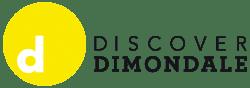 Discover Dimondale