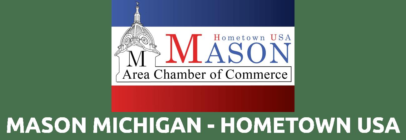 The Mason Chamber