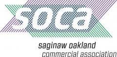 Saginaw Oakland Commercial Association
