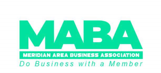 Meridian Area Business Association