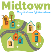Midtown Neighborhood