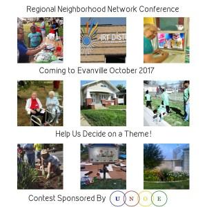RNNC Contest Collage