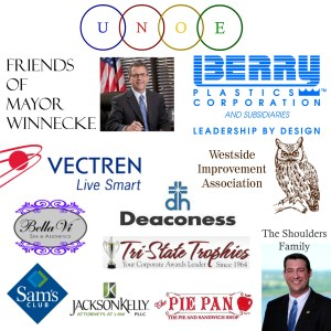 sparkplug-2016-sponsors