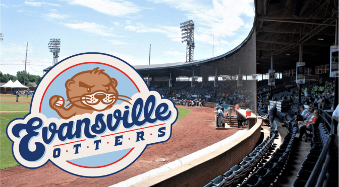 Free Otters Tickets