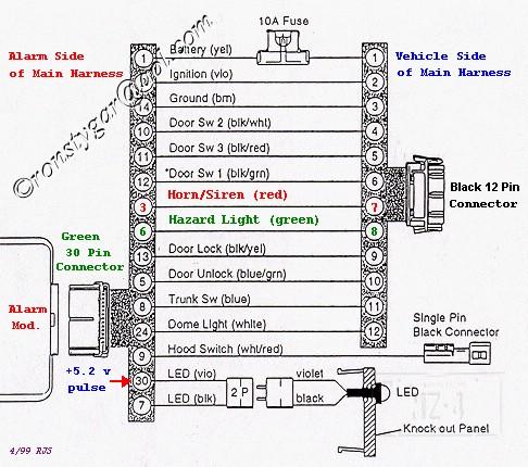 Motorcycle Parts Store additionally Wiring Diagram For Bajaj Super also Kawasaki Hdx 100 Wiring Diagram likewise Husaberg Wiring Diagram together with Yamaha Vino 125s Wiring Diagram. on bajaj motorcycle wiring diagram