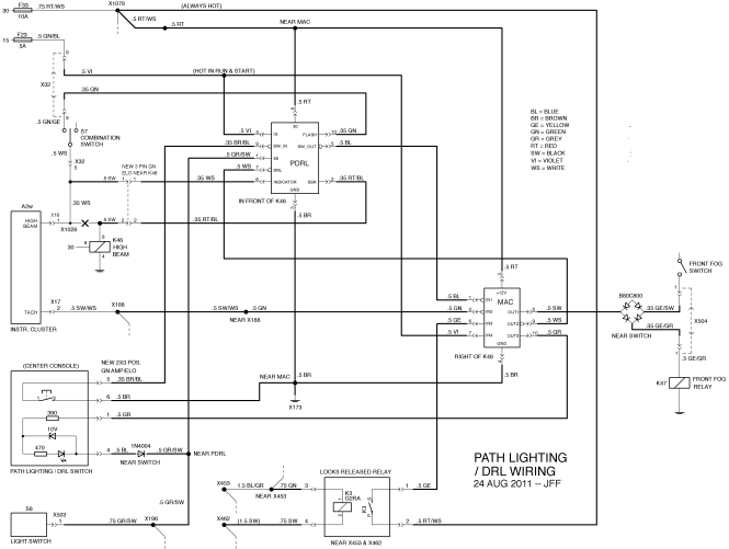 e38 radio wiring diagram wiring diagram 2000 bmw stereo wiring diagram get image about