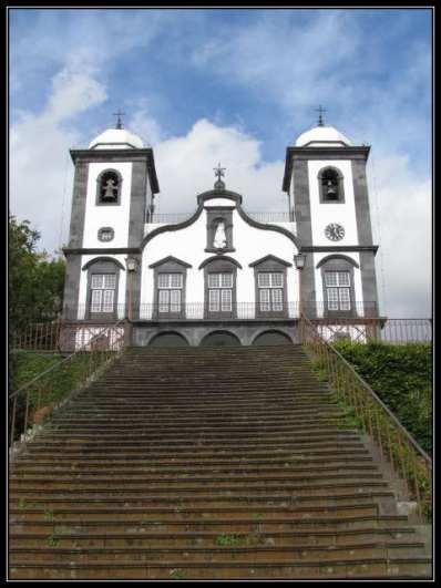 ChurchofOurLadyofMonte