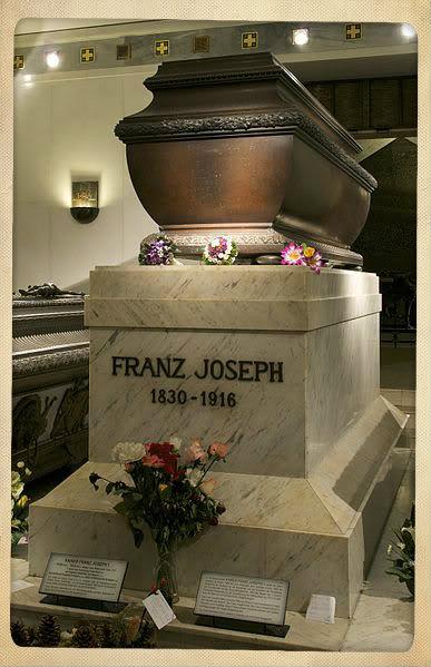 Franz_Joseph_of_Austria_sarcophagus