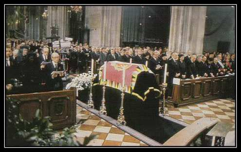 Funeral_Zita