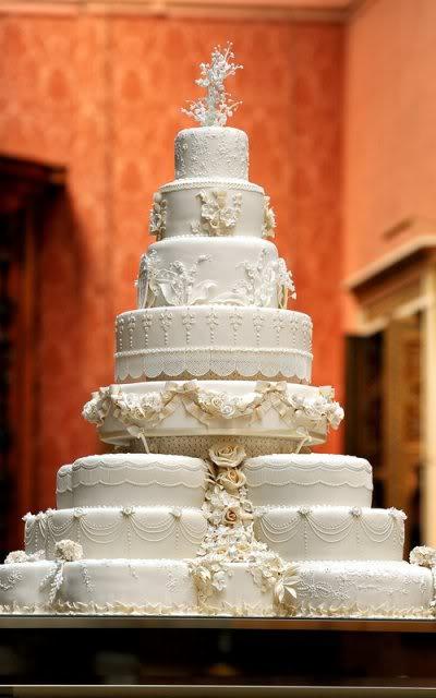 William_Kate_cake