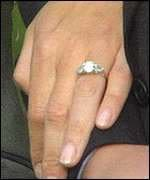 edward_sophie ring