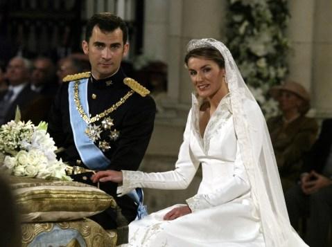 Felipe_wedding